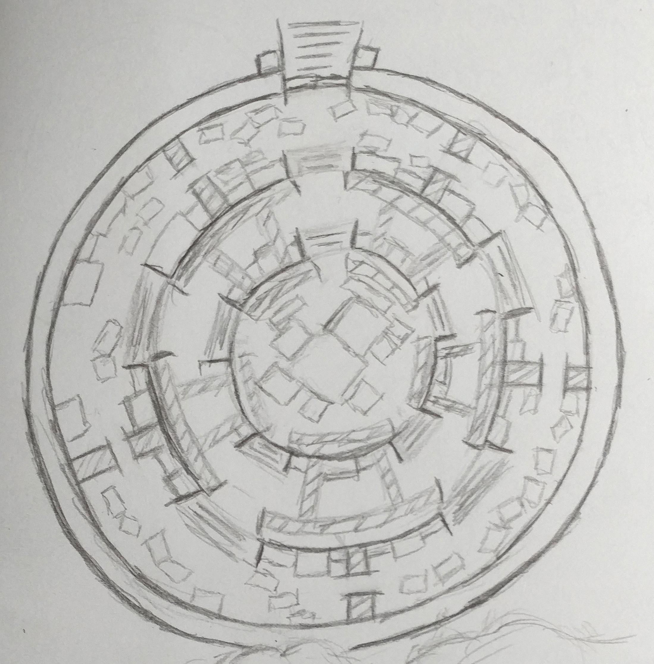FergroveCityMapSketch
